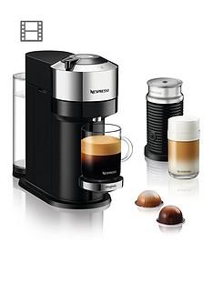nespresso-magimix-nespresso-vertuo-next-bundle-chrome