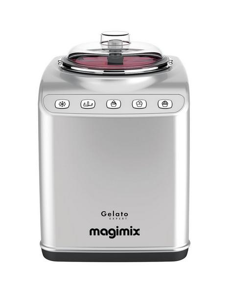 magimix-gelato-expert-ice-cream-maker