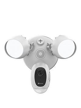 ezviz-lc1c-smart-outdoor-floodlight-camera-with-active-defence-white