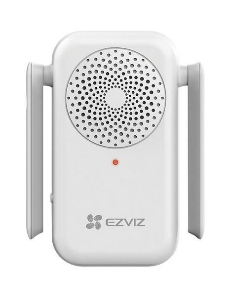 ezviz-video-doorbell-chime