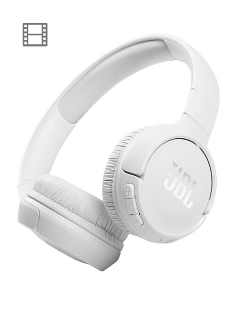 jbl-510-headband-headphone