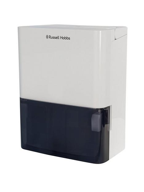 russell-hobbs-10l-dehumidifier