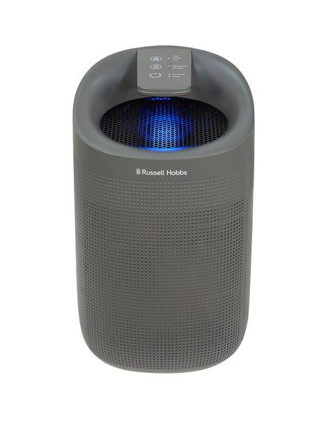 russell-hobbs-russell-hobbs-compact-dehumidifier-and-air-purifier