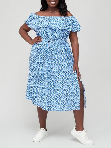 in-the-style-curve-in-the-style-curve-x-jac-jossanbspbardot-midaxi-dress-blue-floral-print