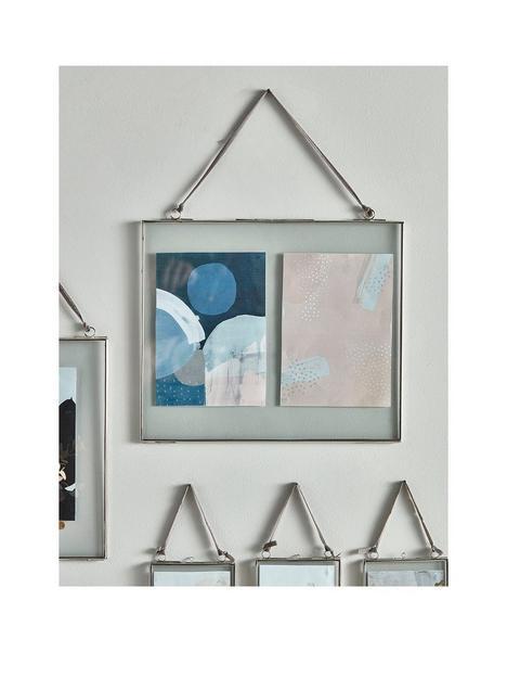 cox-cox-cox-cox-delicate-landscape-frame-silver