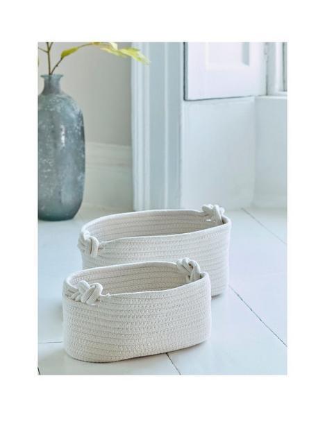 cox-cox-set-of-2-cream-woven-baskets
