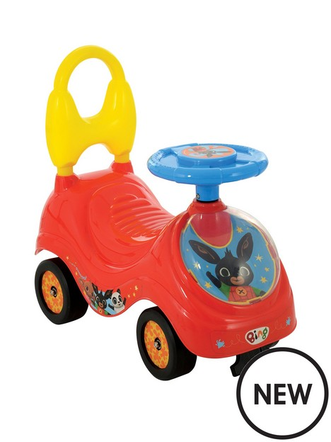 bing-my-first-ride-on