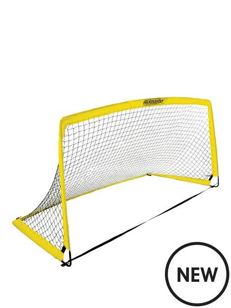 kickmaster-8ft-fibreglass-goal