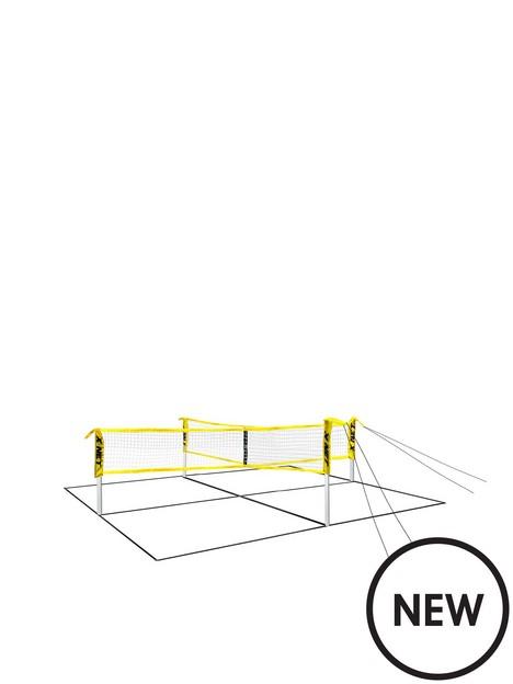 kickmaster-football-tennis