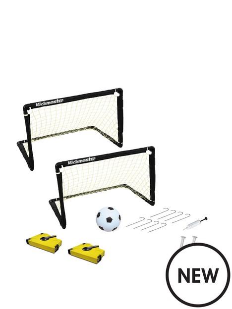 kickmaster-quick-pitch-match-set