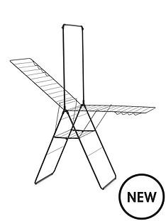brabantia-hang-on-25m-drying-rack-with-rod