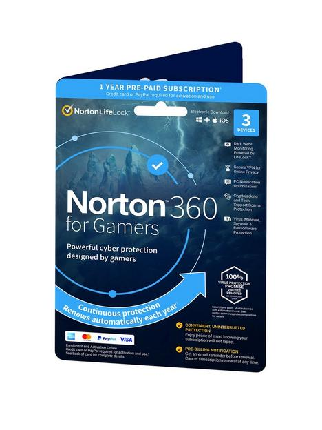 norton-360-for-gamers-1-user-3-devices