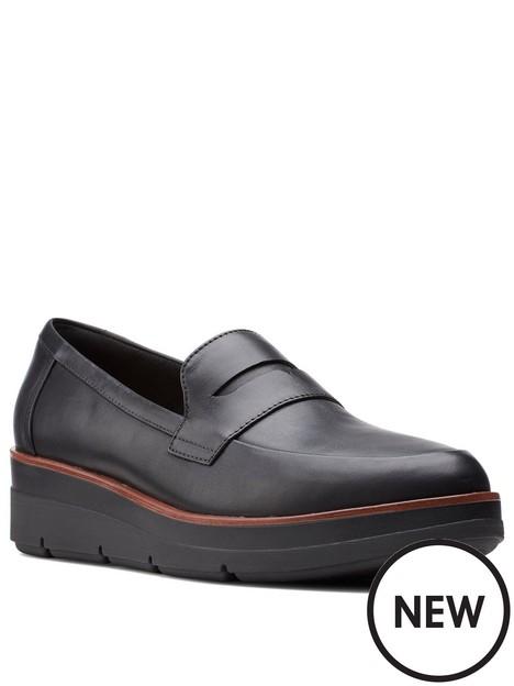 clarks-shaylin-step-wedge-shoe