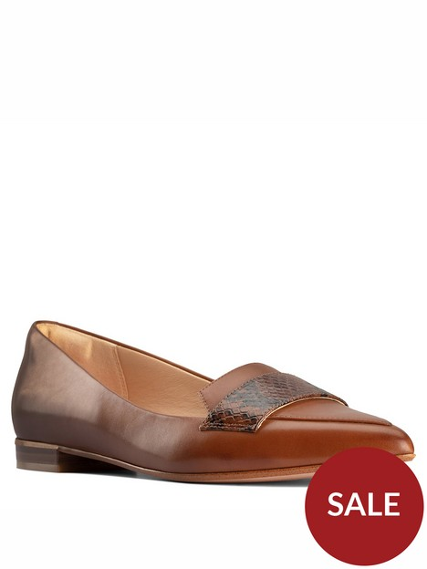 clarks-originals-laina15loafer2-loafer-dark-tan