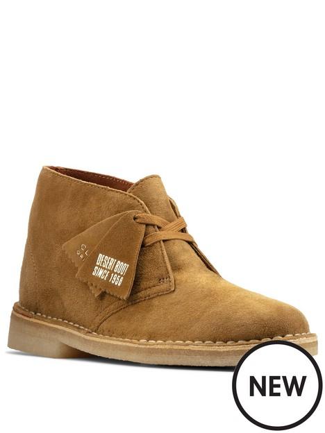clarks-originals-originals-desert-boot