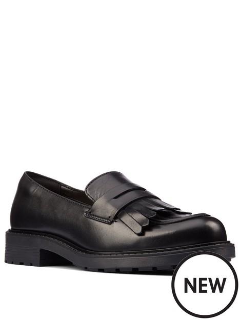 clarks-orinoco2-loafer