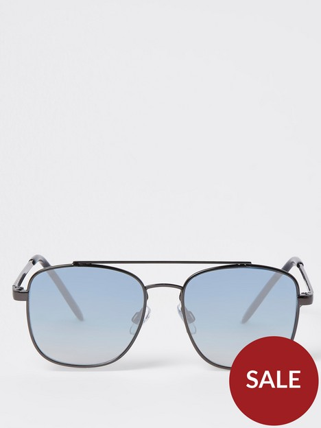 river-island-boys-aviator-sunglasses