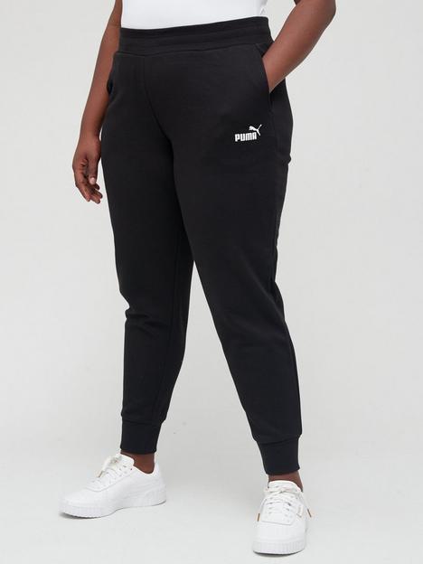 puma-essential-sweatpants-plusnbspsize-black