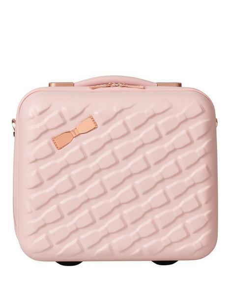 ted-baker-belle-vanity-case-pink