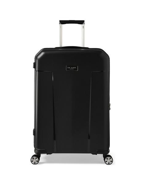 ted-baker-flying-colours-medium-suitcase-jet-black