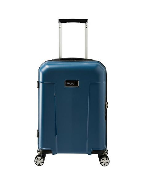 ted-baker-flying-colours-small-suitcase-baltic-blue