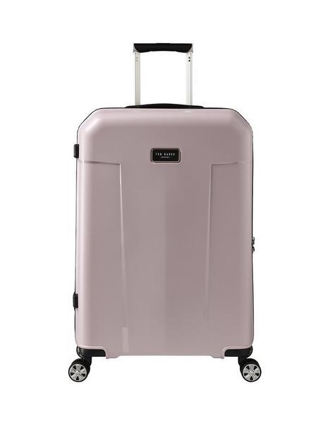 ted-baker-flying-colours-medium-suitcase-blush-pink