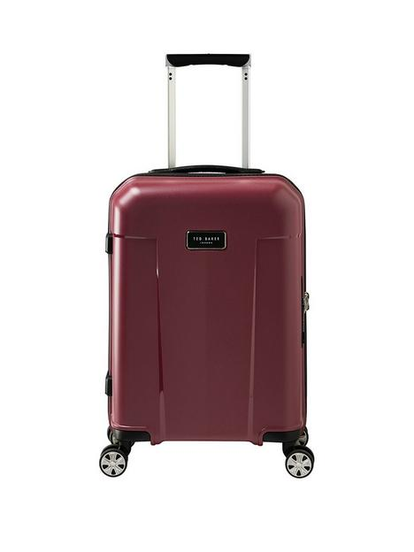 ted-baker-flying-colours-small-suitcase-damson-berry