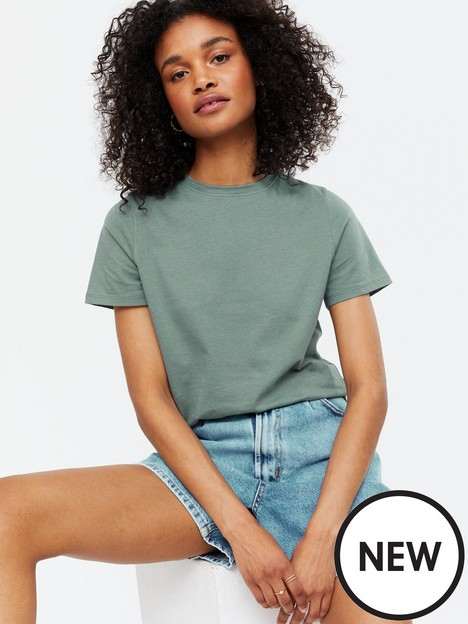 new-look-girlfriend-tshirt