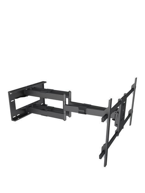 avf-multibrackets-universal-long-reach-arm-910mm-hd-dual-black