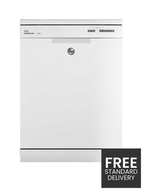hoover-hoover-hdpn-1l36o0w-13-place-setting-full-size-dishwasher-white