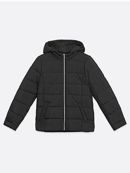 new-look-915-sloane-padded-jacket-black