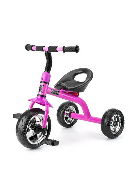 xootz-trike-purple