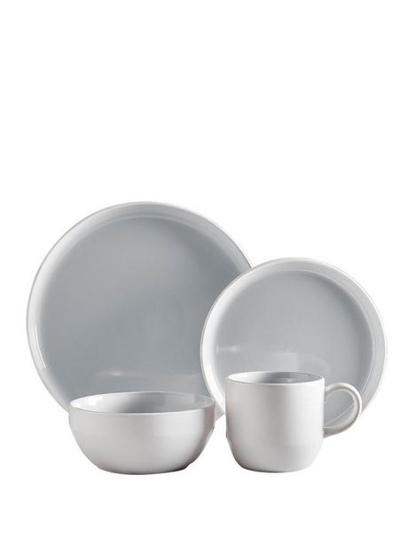 tower-oslo-cloud-grey-16-piece-dinner-set