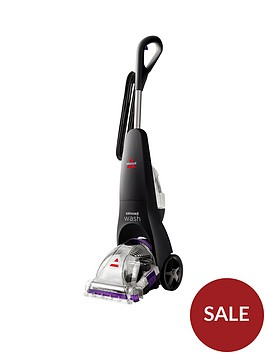 bissell-bissell-readyclean-wash-upright-carpet-washer