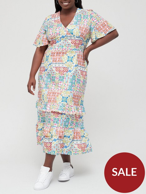 never-fully-dressed-curve-paola-dress-multi