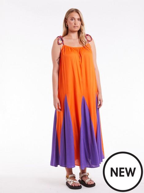 never-fully-dressed-curve-betty-maxi-dress-orange