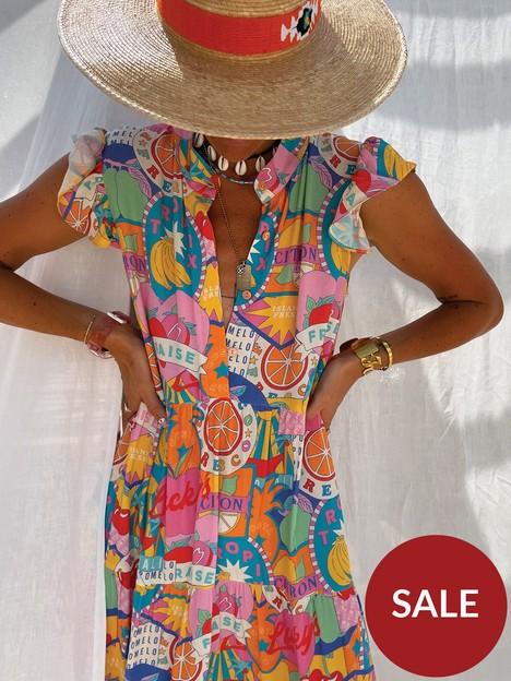 never-fully-dressed-fraies-midi-panel-dress