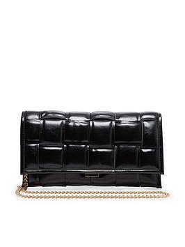 steve-madden-btangled-clutch-bag-black