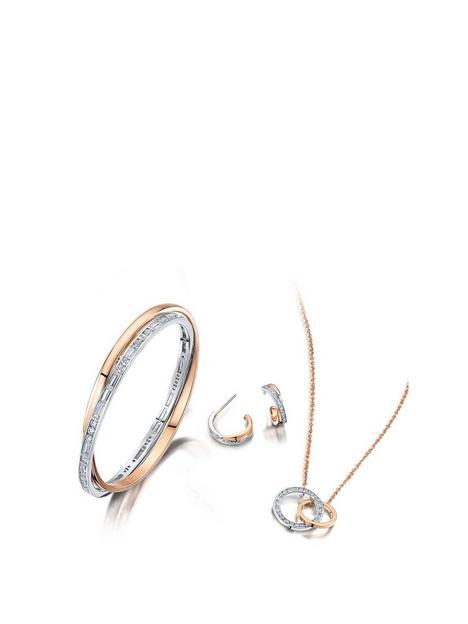 buckley-london-buckley-london-love-pendant-bangle-earring-set