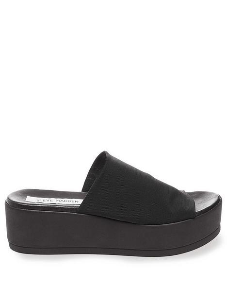steve-madden-slinky-wedge-sandal-black