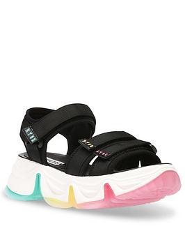 steve-madden-chakra-sport-chunky-flat-sandal