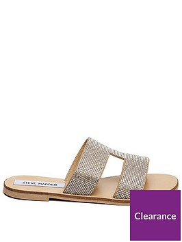 steve-madden-graycie-r-flat-sandal-silver