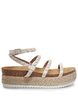 steve-madden-kailee-wedge-sandal