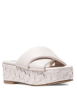 steve-madden-raivyn-wedge-sandal