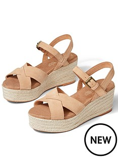 toms-willow-wedge-sandals