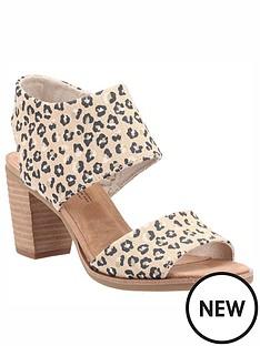 toms-majorca-cutout-heeled-sandals