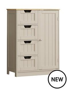 bath-vida-priano-4-drawer-1-door-freestanding-unit