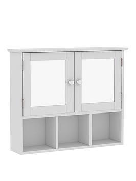 bath-vida-priano-2-door-mirrored-wall-cabinet-with-3-compartments
