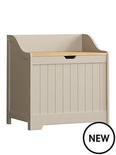 bath-vida-priano-laundry-chest