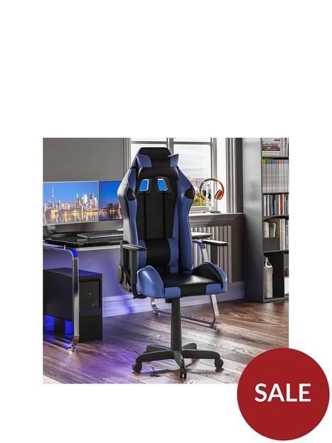 vida-designs-nitro-racing-gaming-chair